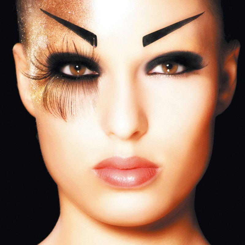 Maquillage. 8f91044f
